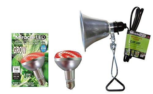 Led Plant Grow Lights Philips in US - 3