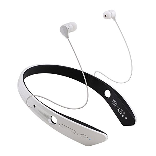 sneer sn 900 2016 update premium 2016 newest mini wireless apt x sn 900 nfc bluetooth headset. Black Bedroom Furniture Sets. Home Design Ideas