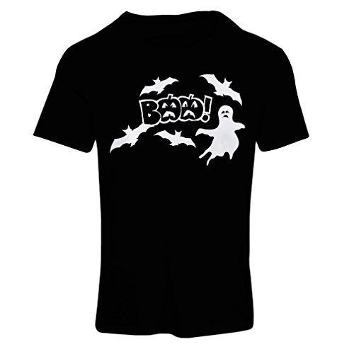 T Shirts for Women BAAA! - Funny Halloween