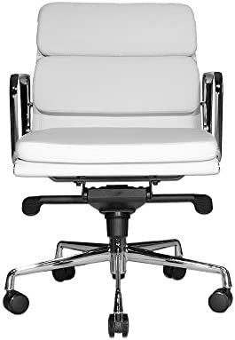 WOBI OFFICE Clyde Lowback Chair