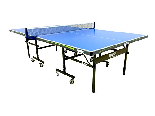 JOOLA Outdoor Table Tennis product image
