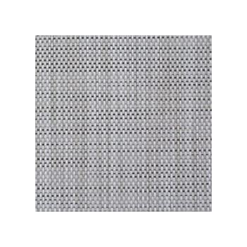 Amazon Com Kool Spot Exterior Solar Shade Platinum Plus 8