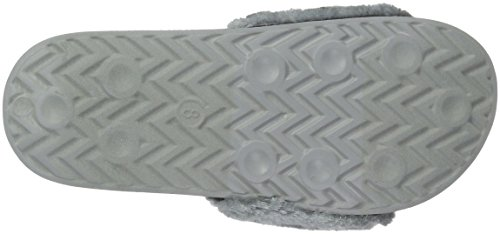 2nd Damen Grau Skechers31538 Fall Take Skechers Me 4 TO67Swc5q