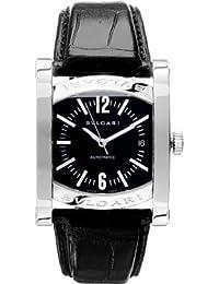 Bvlgari Men's Assioma Strap Watch AA44C14SLD