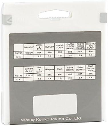 Hoya 37mm HMC ND8 Neutral Density Filter