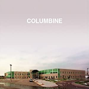 Columbine Audiobook
