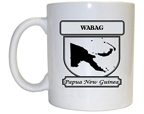 wabag-papua-new-guinea-city-mug-black