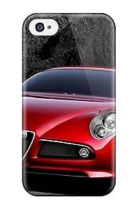 Diushoujuan 2813787K22415751 Protective Case For Iphone 6 plus 5.5(alfa Romeo Usa 14)