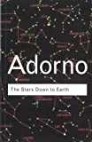 """The Stars Down to Earth"" and other Essays"