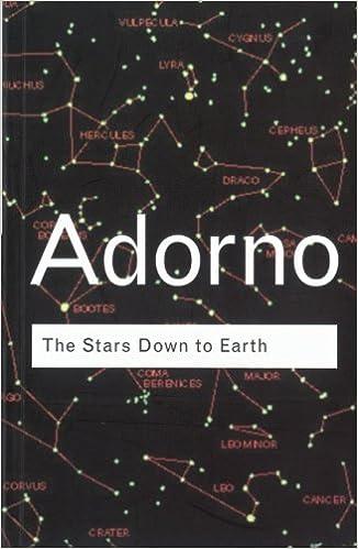 Znalezione obrazy dla zapytania the stars down to earth