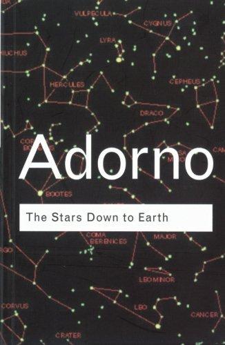 Down Star - 1