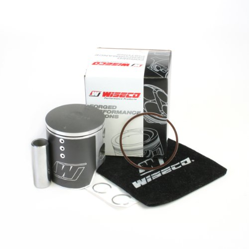 Wiseco 793M05400 Pro-Lite Piston Kit (Wiseco High Performance Piston)