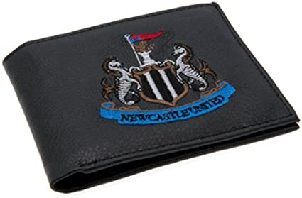 Official Newcastle United FC Wallet