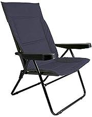 Cadeira Alfa 4 Posições