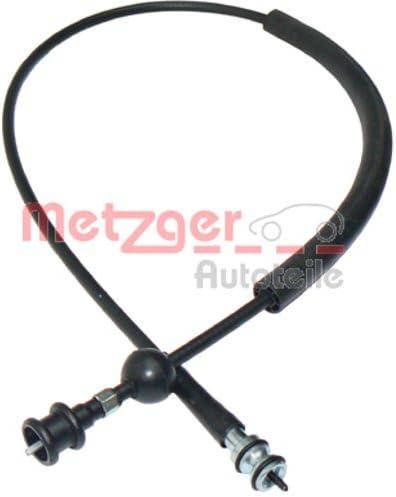 Metzger S 07101 tac/ómetro