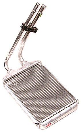 (Delphi HC0379 HVAC Heater Core)
