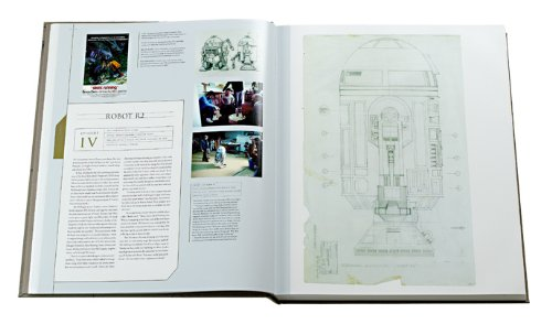 Star wars the blueprints amazon j w rinzler star wars the blueprints amazon j w rinzler 9781603801911 books malvernweather Image collections