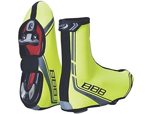 BBB - Zapatillas amarillo