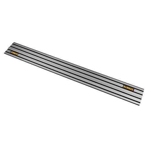 (DEWALT DWS5022 59-Inch TrackSaw Track)