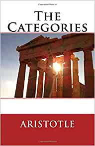 List of amazon book categories and subcategories