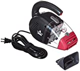Best Hand Held Vacuums - Bissell Pet Hair Eraser Handheld Vacuum, Corded, 33A1 Review