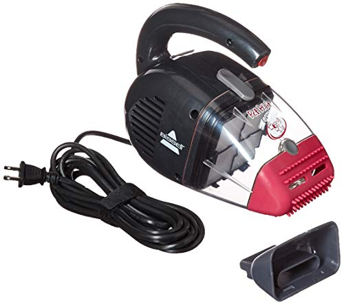 furniture cleaner vacuum - 1