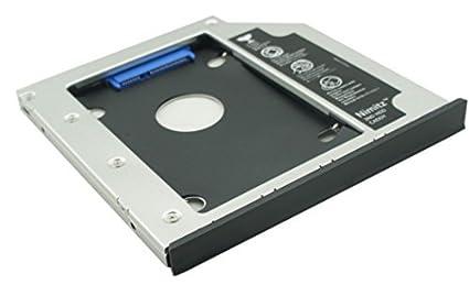 New For Lenovo Ideapad Y500 y510p Y510p CD Driver Bracket Frame