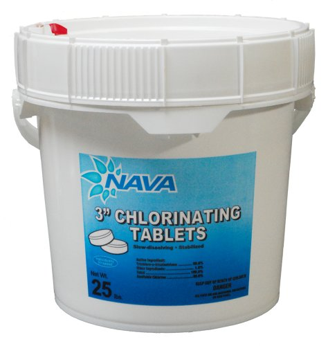 nava-chemicals-652101353-3-inch-wrapped-trichlor-tablets-25-pound