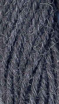 Berroco Ultra Alpaca Yarn (6289) Charcoal Mix (Berroco Ultra Alpaca Yarn)