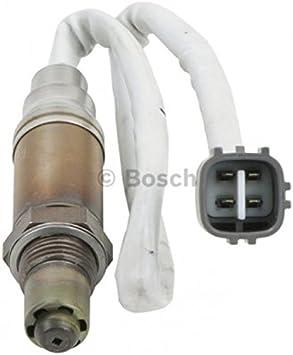 Bosch F 00H L00/355/Lambdasonde//OXYGEN SENSOR