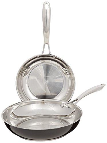 kitchen aid 10 inch skillet lid - 6