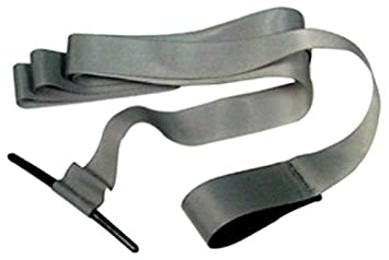 AE Systems 3307834006 28quot Center Pull Awning Strap Assembly