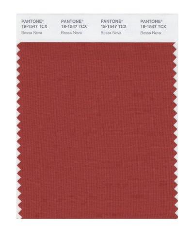 pantone-smart-18-1547x-color-swatch-card-bossa-nova