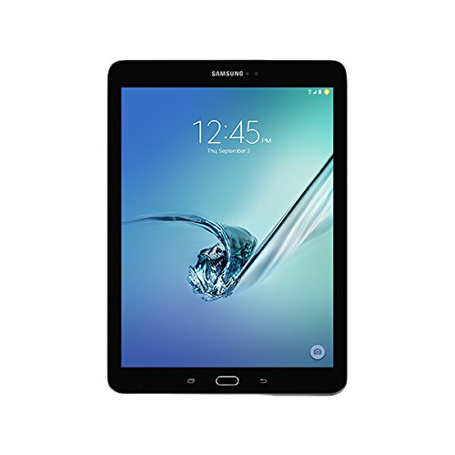 Samsung SM-T817A Galaxy Tab S2 32 GB Tablet 9.7″ AT&T Wifi 4G Tablet