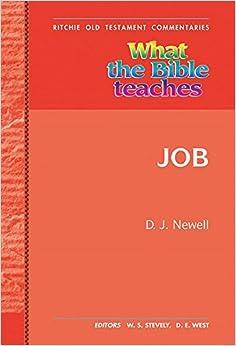 WTBT Vol 17 OT Job