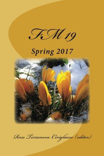 fm-19-spring-2017-fm-magazine-volume-8