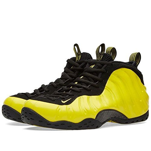 dded7a6eabf ... خرید از آمازون · Nike Air Foamposite One Mens Hi. ویژگی‌ها. features