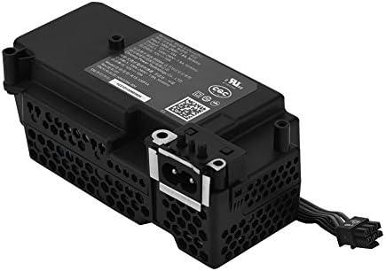 N15-120PIA - Fuente de alimentación para Xbox One S AC 100-240V: Amazon.es: Electrónica