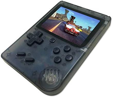 Gameplayer x9 _image2