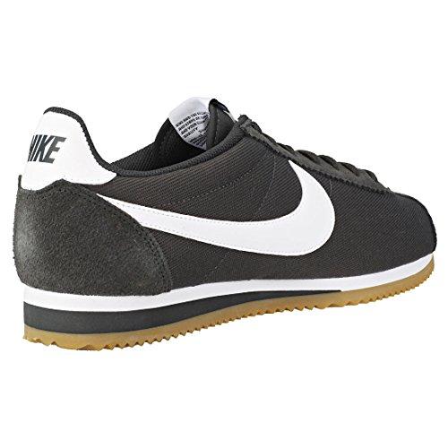Nike Classic Nike Cortez Multicolore Cortez Nylon Classic wwORxr5q
