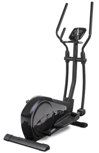 XTERRA FS1.5 Elliptical Machine Trainer by Xterra Fitness
