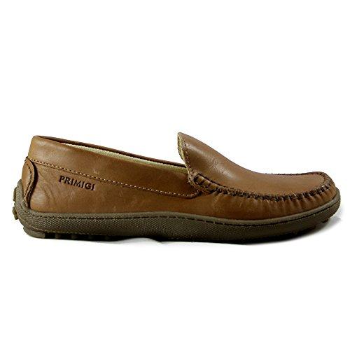 Fashion Primigi Girls Beige Boys Loafers Shoes Leather rqUw7xIaq