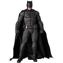 Medicom Justice League: Batman MAF Ex Action Figure