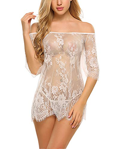 Best Womans Exotic Apparel