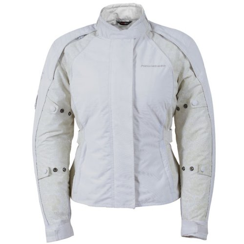 Fieldsheer Lena 2.0 Jacket - 6