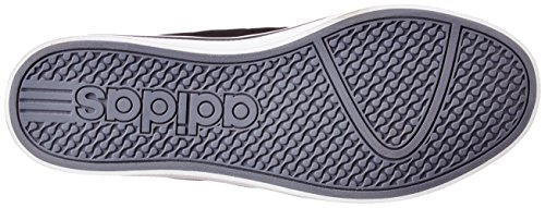 SchwarzSchwarz Onix adidas Herren Pace Vs Negbas Azusol Schwarz Fitnessschuhe ff1Bzwq