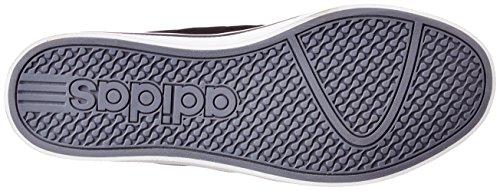 SchwarzSchwarz Negbas Vs adidas Onix Fitnessschuhe Schwarz Azusol Herren Pace wHTwqYIP