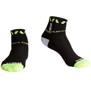 GLM Deportes Gruesos Calcetines Y Medias En El Barril Multi-Funcional Ejecutando Calcetines Calcetines Secos