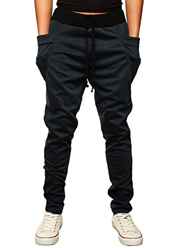 Mens Trousers - 3