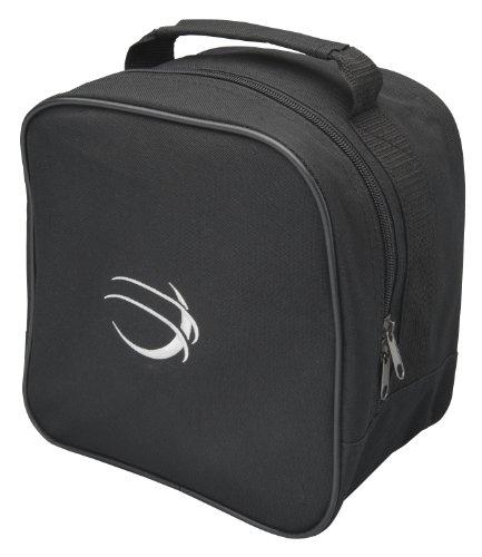 BSI Add-On Bag, Black